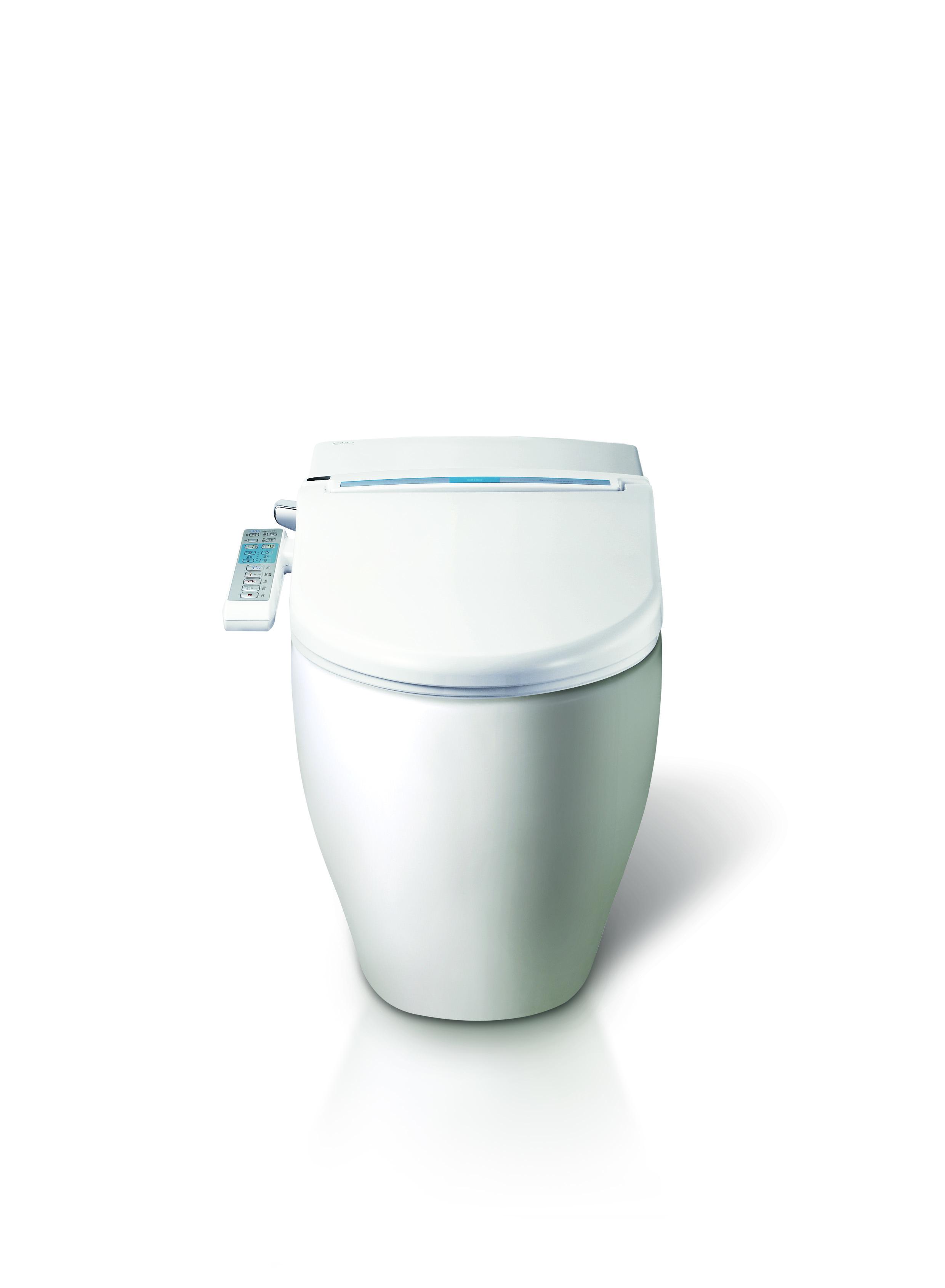 Dib2500 Auto Bidet Spa Luxury Electronic Toilet Seat Bidet Spa Dib 2500 249 00 Warehouse8 Com Online Shopping For Stand Mixer Hearing