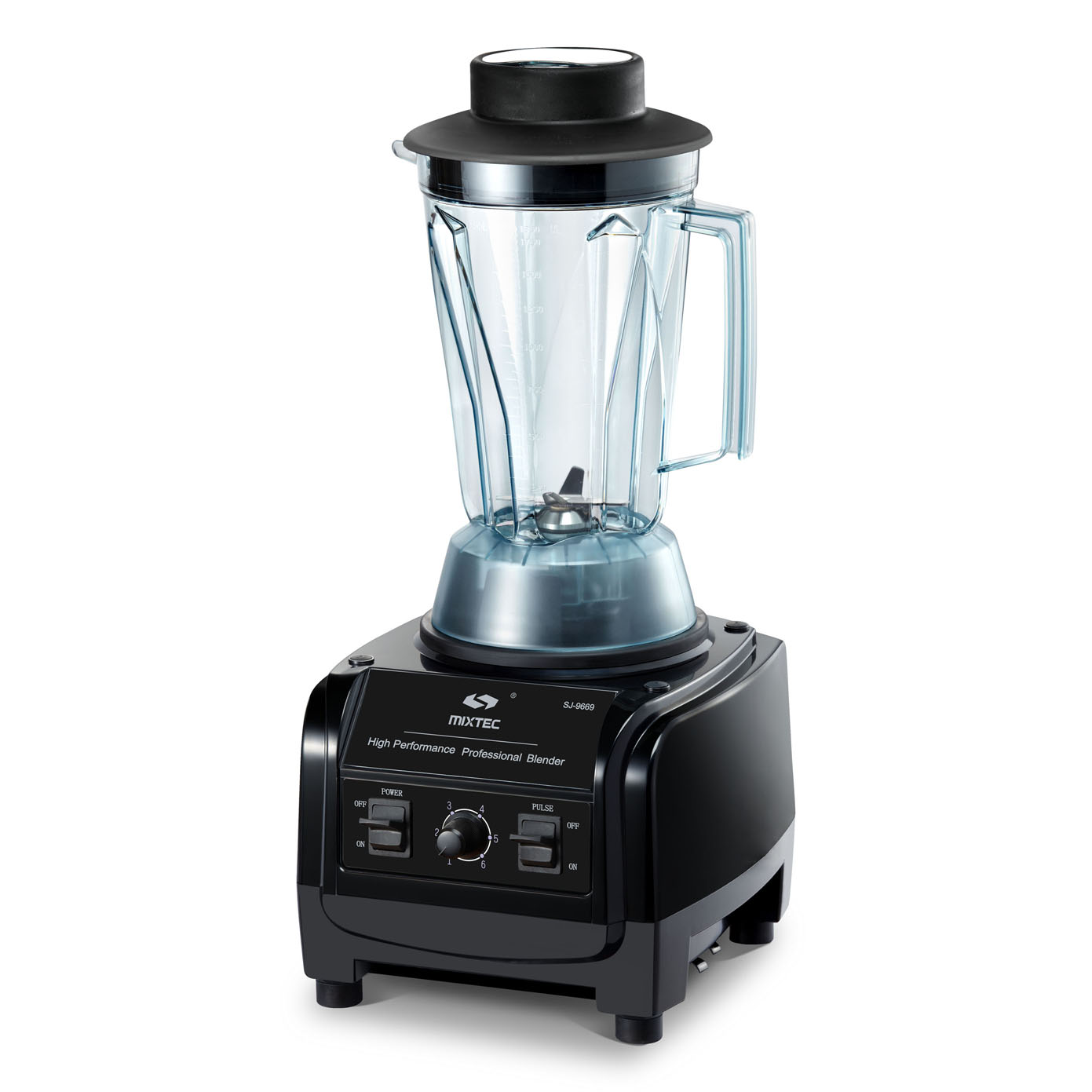 Heavy Duty Blender ~ Hp heavy duty commercial blender